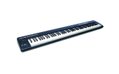 M-Audio - Keystation 88 Mk II - 88-Key MIDI Controller
