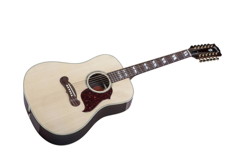 gibson songwriter deluxe 12 string special ltd long mcquade musical instruments. Black Bedroom Furniture Sets. Home Design Ideas