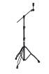Mapex - Armory Boom Stand - Black
