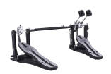 Mapex - Mars Double Pedal
