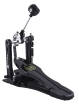 Mapex - Armory Chain Drive Single Bass Drum Pedal