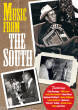 Mel Bay - Music From The South - DVD