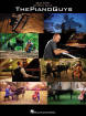 Hal Leonard - The Piano Guys - Solo Piano/Optional Cello
