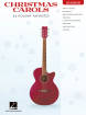 Hal Leonard - Christmas Carols: 56 Holiday Favorites - Easy Guitar TAB
