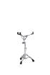 Mapex - Armory Snare Stand - Chrome