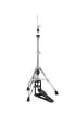 Mapex - Armory Hi-hat Stand - Chrome