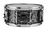 Mapex - Armory 14 x 6.5 inch Snare - Daisy Cutter - Hammered Steel
