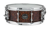 Mapex - Armory 14x5.5 inch Snare - Dillinger - Maple
