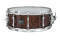 Armory 14x5.5 inch Snare - Dillinger - Maple