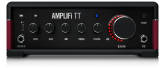 Line 6 - AMPLIFi TT Desktop Unit