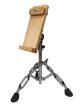 Harpsicle - Adjustable Harp Stand
