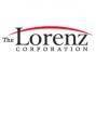 The Lorenz Corporation - Come Sing Unto The Lord - Martin - 2pt Mixed