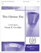 Hope Publishing Co - This Glorious Day - Geschke - 2-3 Octave Handbells