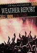 Hal Leonard - Weather Report - Birdland: A Musical Documentary - DVD
