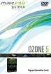Hal Leonard - Ozone 5 Beginner/Intermediate Level - Eisele - DVD