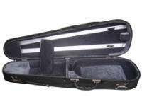 Violin Case with Wood Shell - 1/16