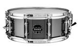 Mapex - Armory 14 x 5.5 inch Tomahawk Steel Snare - Trans Black