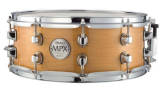 Mapex - 14 x 5.5 Inch Maple Snare - Clear Maple