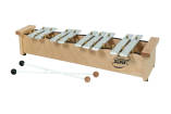 SDM Percussion - Glockenspiel - Alto Chromatic