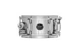 Mapex - 10 x 5.5 inch Steel Snare Drum - Chrome