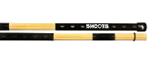 Headhunters - Shoots - 19 Bamboo Rods