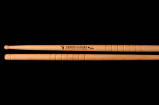 Headhunters - Maple Grooves A Drum Sticks