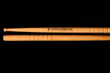 Headhunters - Maple Grooves CCC Drum Sticks