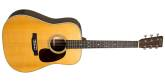 Martin Guitars - D-28 Dreadnought Acoustic Guitar