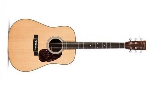 martin guitars hd 28 long mcquade musical instruments. Black Bedroom Furniture Sets. Home Design Ideas