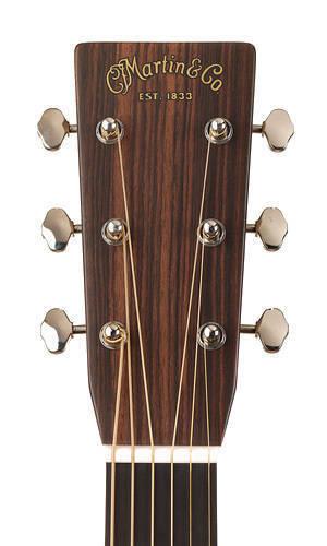 martin guitars hd 28v vintage herringbone dreadnought guitar w case long mcquade musical. Black Bedroom Furniture Sets. Home Design Ideas