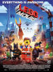 Alfred Publishing - Everything Is Awesome (from The Lego Movie) - Patterson /Bartholomew /Harriton /Samberg /Schaffer /Taccone - Piano/Vocal/Guitar