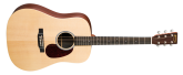 Martin Guitars - DX1AE Acoustic/Electric Guitar