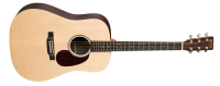 Martin Guitars - DX1RAE Acoustic/Electric Guitar