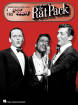 Hal Leonard - Very Best of the Rat Pack - Piano/Keyboard - Book
