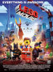 Alfred Publishing - Everything Is Awesome (from The Lego Movie) - Patterson/Matz - Big Note Piano