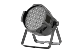 Compact LED RGB PAR56 Light Can w/DMX