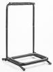 Yorkville Sound - Three Guitar Side Loading Folding Touring Stand