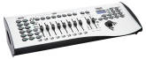 Orion - 16-Channel DMX Lighting Controller