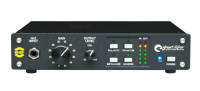 ME-1NV - Single Channel Microphone Preamp