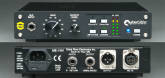 Great River Electronics - ME-1NV - Single Channel Microphone Preamp
