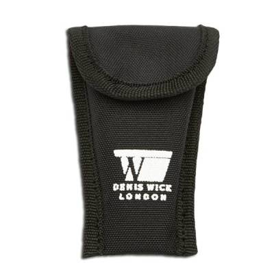 Nylon Mouthpiece Pouch for Trumpet