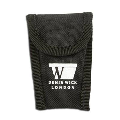 Nylon Mouthpiece Pouch for Cornet/French Horn