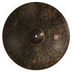 Sabian - Big & Ugly HHX 22 Phoenix Ride
