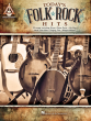 Hal Leonard - Todays Folk Rock Hits - Guitar TAB - Book