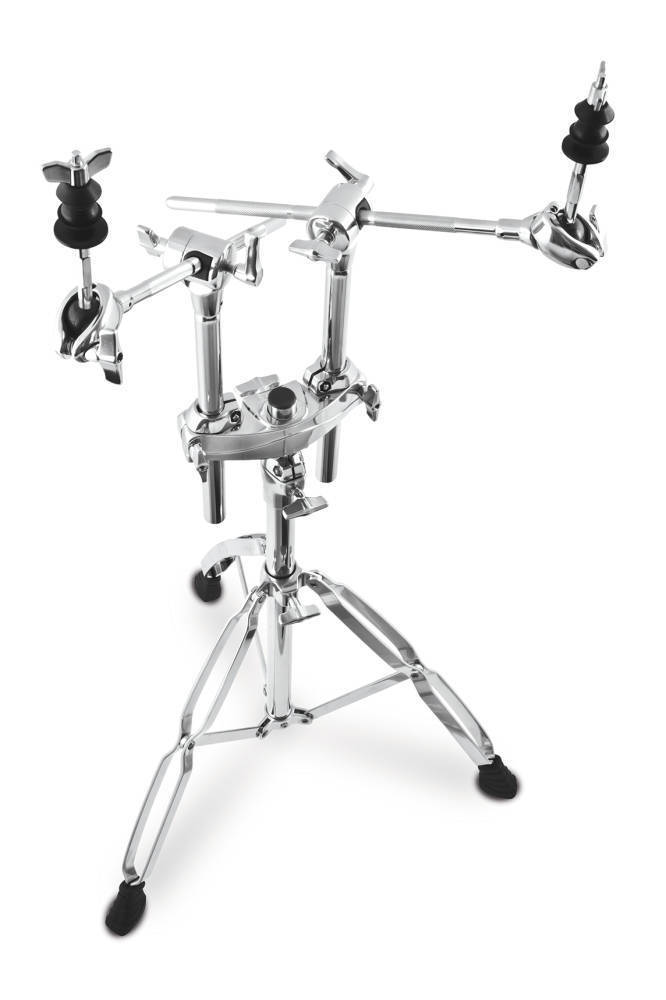 Mapex 900 Series Boom Cymbal Stand Long Amp Mcquade