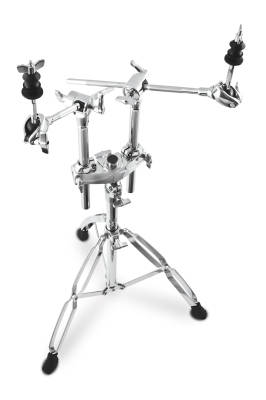 900 Series Boom Cymbal Stand