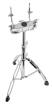 Mapex - 700 Series Dual Tom Stand