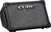 Roland - CUBE Street EX 50W Battery Powered Amplifier