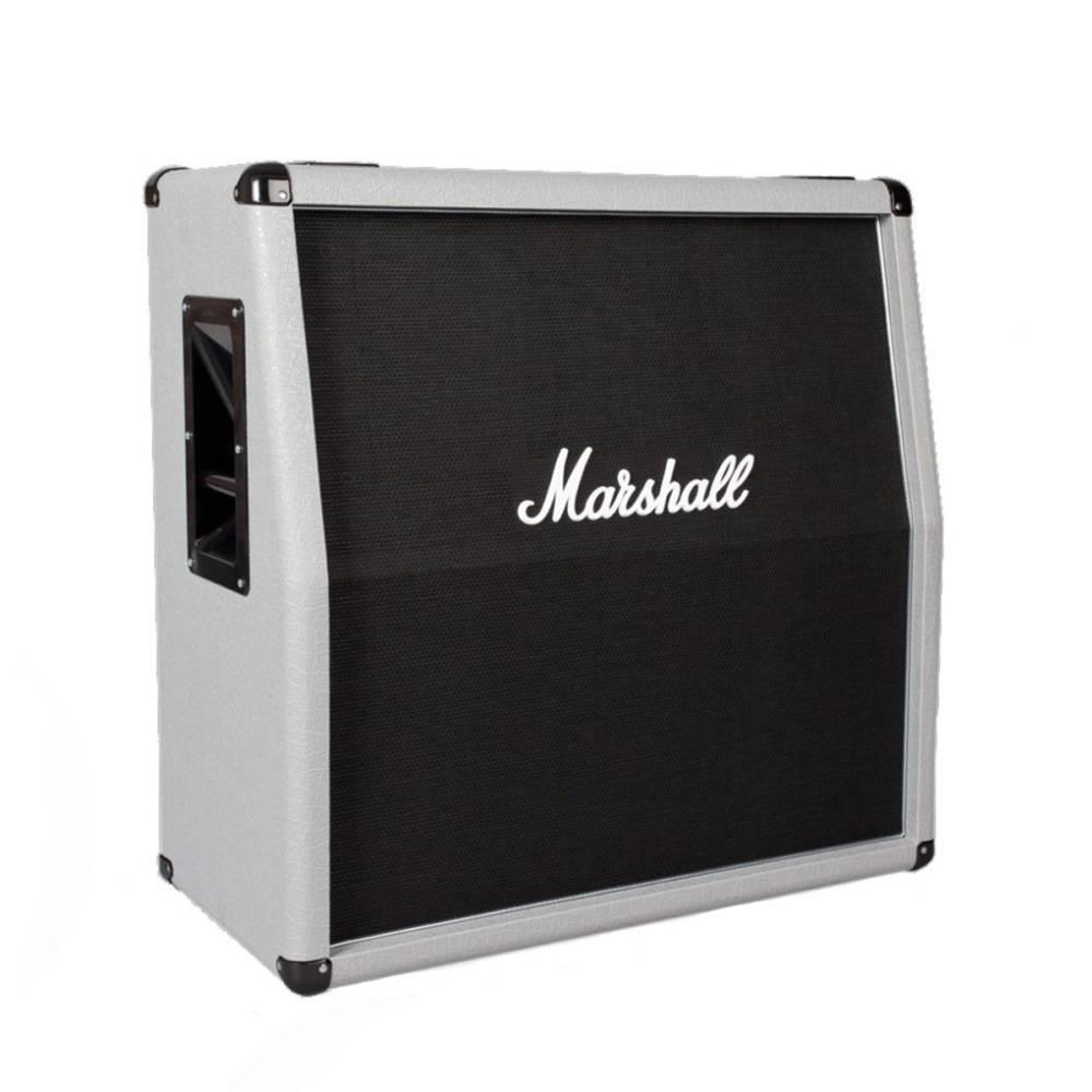 4x12 marshall cabinet - Cabinet radiologie chambery ...