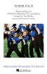 Hal Leonard - Poker Face - Germanotta/Wallace - Marching Band - Gr. 3
